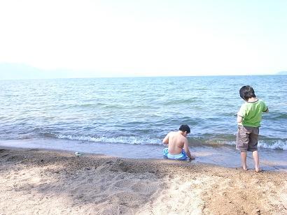琵琶湖.JPG