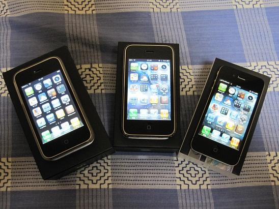 iPhone3台.jpg