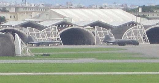 F-22.jpg