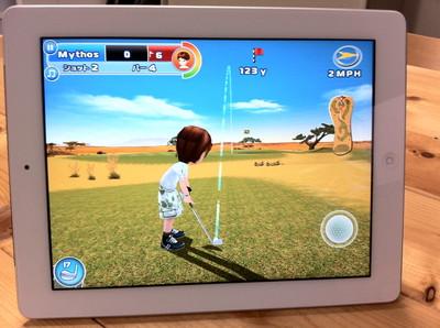 レッツゴルフ2.jpg