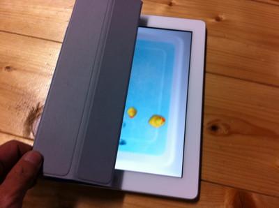 風呂蓋.jpg