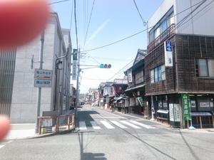 DSC_0376bbb.JPG