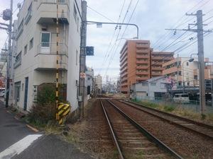 DSC_03991.JPG