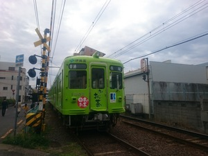 DSC_04001.JPG