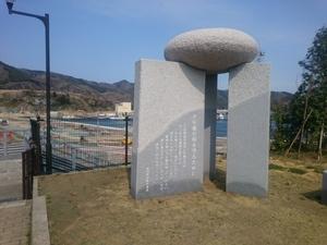 DSC_04133.JPG