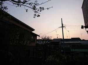 yuyakeufa.JPGのサムネール画像
