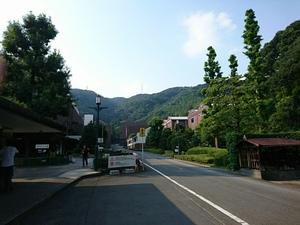 yamazkai7.JPG