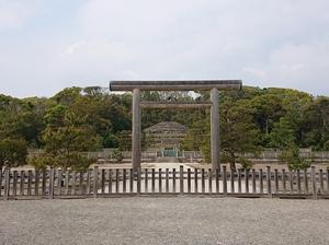 mmoyada4.JPG